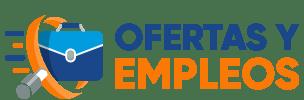ofertas y empleos